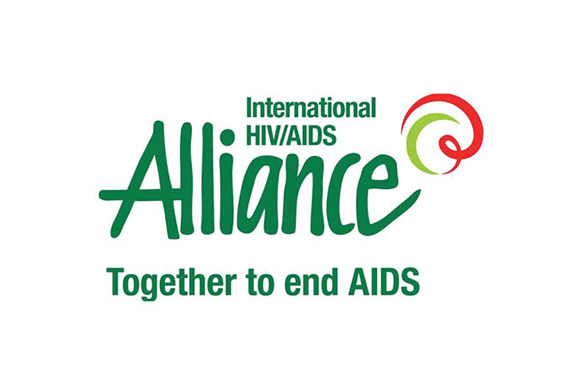 Aids Alliance