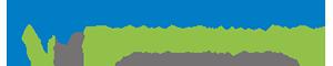 Nueva fecha límite! Concurso Regional Identificación de Experiencias Innovadoras en Asistencia Técnica