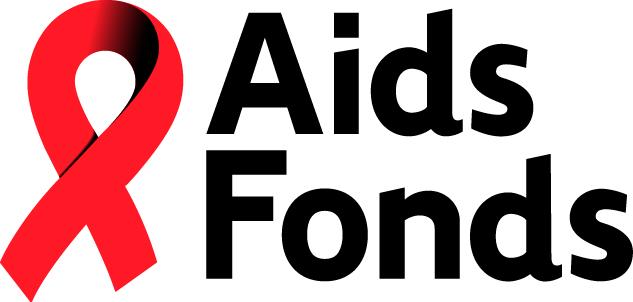 Convocatoria para presentar solicitudes a AIDS Fonds