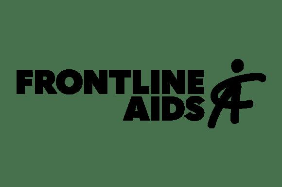 Frontlineaids