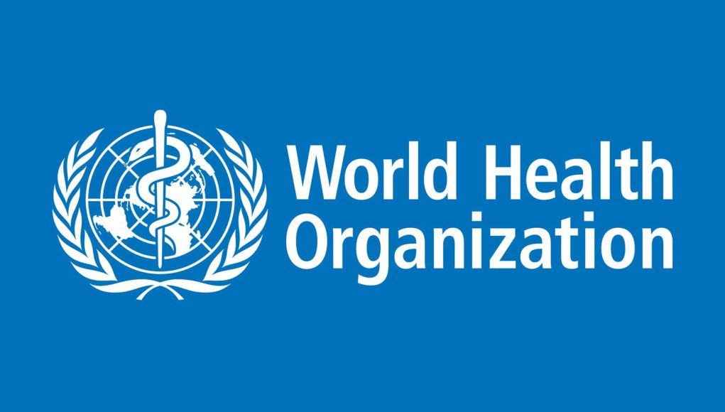 Apply to be a member of the WHO Civil Society Task Force on TB: Call for expressions of interest from the WHO Region of the Americas