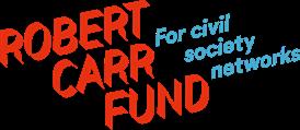 Convocatoria para presentar solicitudes de financiamiento a la categoría de Oportunidades Estratégicas del RCF