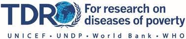 Convocatoria para la presentación de solicitudes para ejecutar proyectos de investigación sobre salud, derechos sexuales y reproductivos y enfermedades infecciosas vinculadas a la pobreza relacionados con la migración masiva actual en las Américas