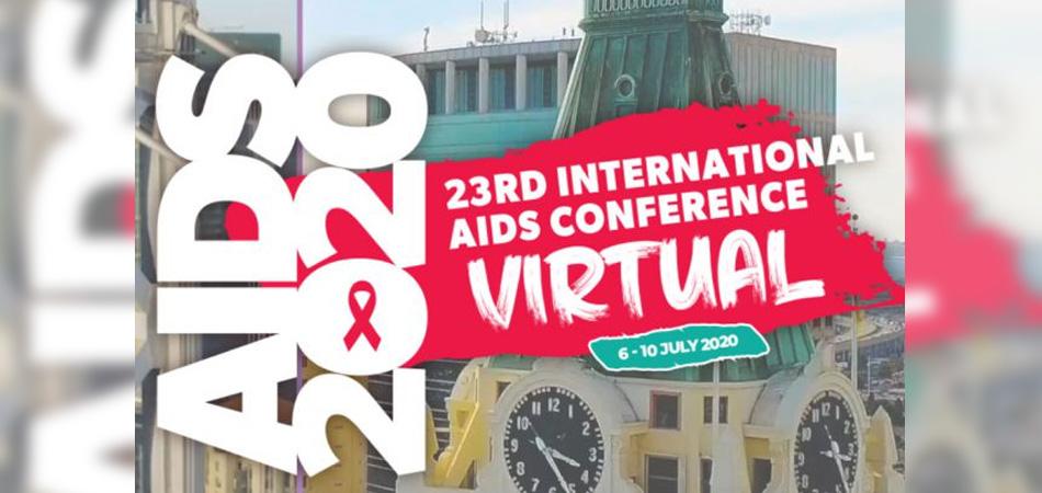 SIDA 2020: VIRTUAL