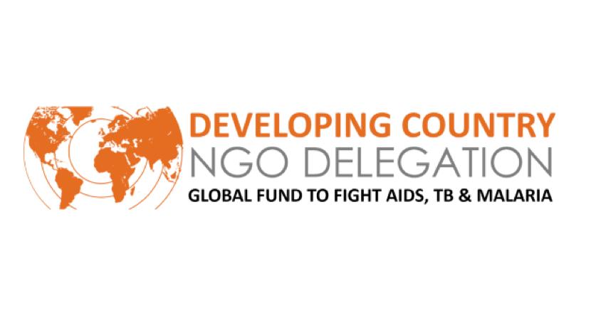 La Delegación de ONG de los países en desarrollo en la 43a Reunión de la Junta: pidió la inclusión significativa de la sociedad civil y las comunidades ahora más que nunca