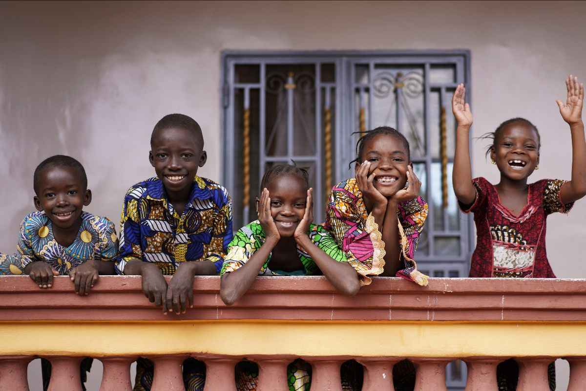 Stop TB lanza la Ronda 10 del Fondo de Desafío para la Sociedad Civil