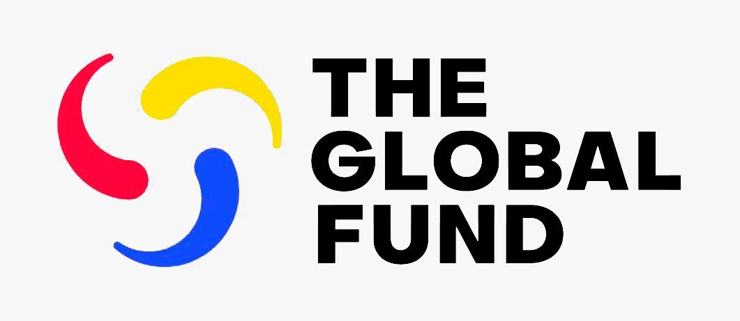 Nuevas herramientas del Fondo Mundial para supervisar las inversiones de subvenciones