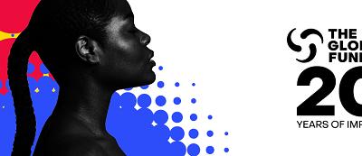 20 años del Fondo Mundial: cómo hemos logrado cambiar de rumbo