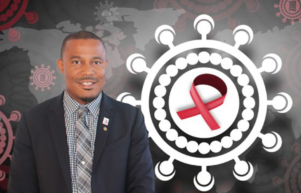 The Global Fund Continues to Support the Regional HIV Response